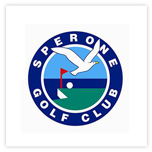 Sperone Golf Club